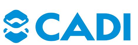 CA.DI